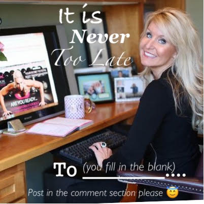 nancy desk words.jpg